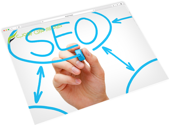 مقالات بهینه سازی وب سایت, مقالات بهینه سازی سایت, آموزش بهینه سازی سایت