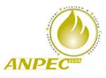 همایش ملی نفت در عسلویه