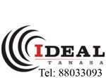 مشتریان طراحی سایت