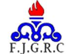 شرکت پالایشگاه گاز فجر جم